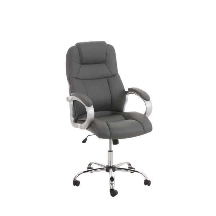 clp fauteuil de bureau xxl apoll poids admis 150 Résultat Supérieur 5 Bon Marché Chaise De Bureau Xxl Image 2018 Iqt4