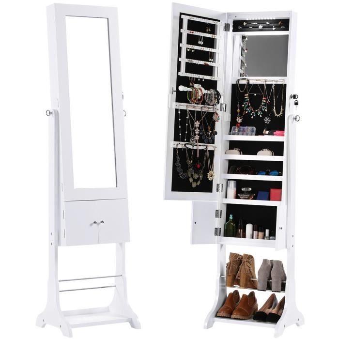 https://i2.cdscdn.com/pdt2/3/5/0/1/700x700/lan0768390247350/rw/langria-armoire-miroir-a-bijoux-sur-pied-interieu.jpg