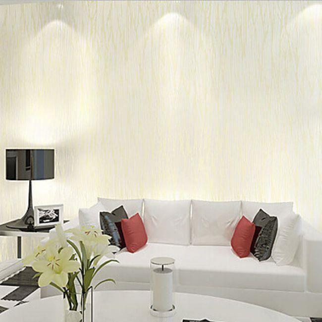 Papier Peint Contemporain Pour Revetement Mural Pour Hall Bureau