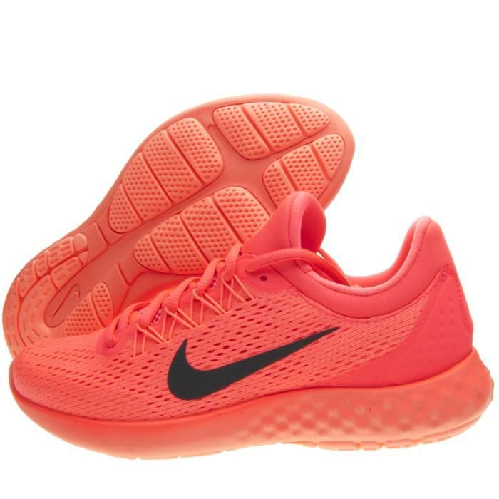 size 40 24889 35629 Nike taille 41 - Achat / Vente pas cher
