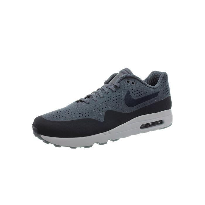 code promo bda1f 3b276 Chaussures Nike Air Max 1 Ultra 20 Moire