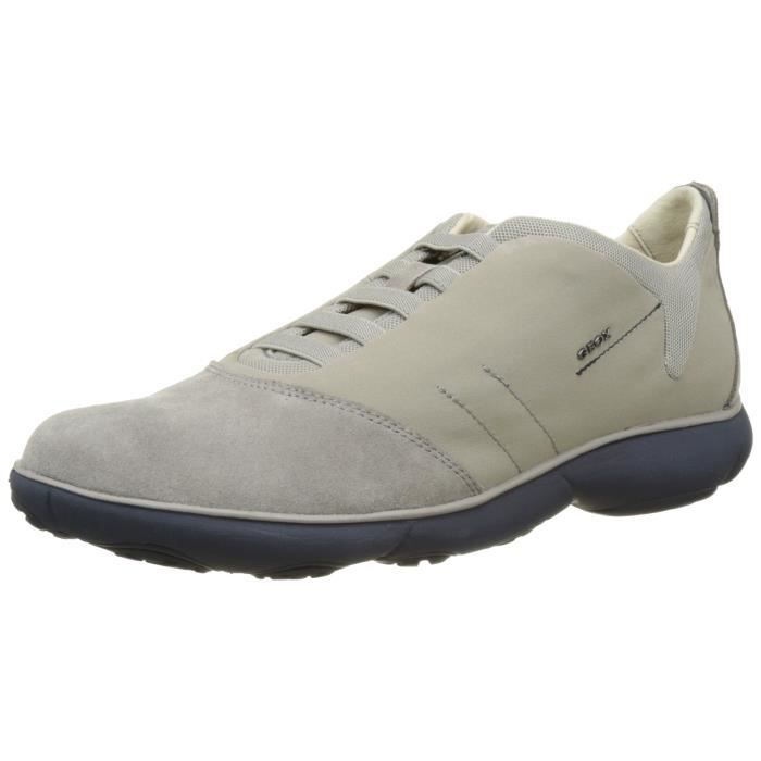 chaussures geox homme taille 45 printemps