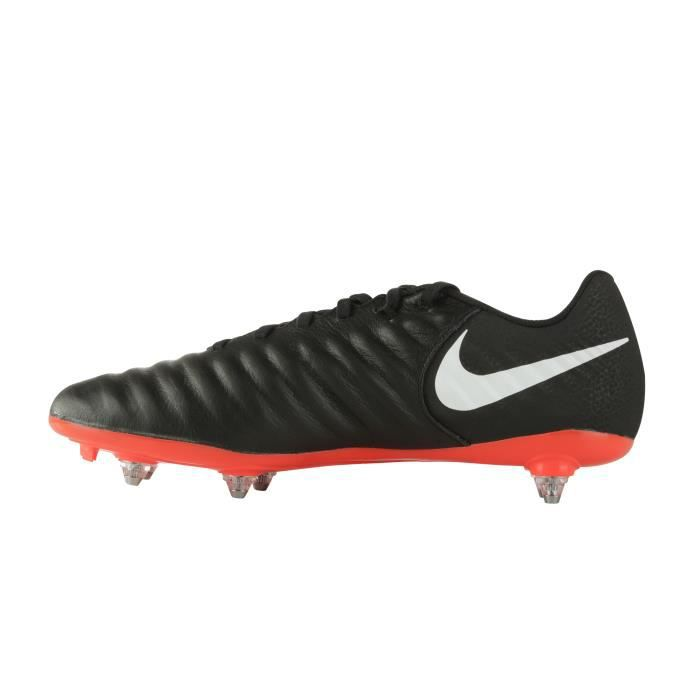 Academy Chaussures Vii Nike Sg Football Tiempo Noir Legend bYfgv7y6