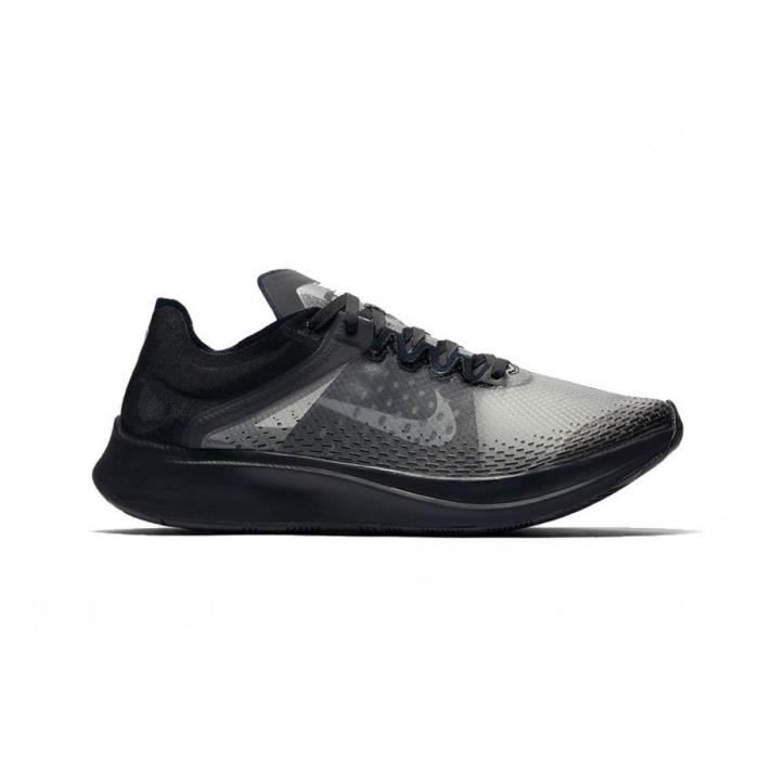 huge selection of a1ad9 31033 Basket Nike Zoom Fly SP Fast - BV3245-002