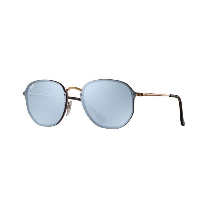 magasin ray ban laval