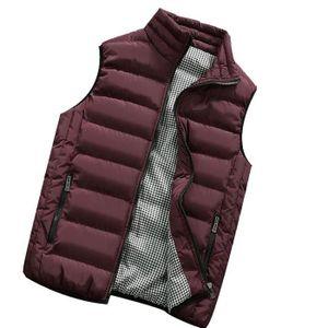 quality design 2a6c5 b550d hommes-automne-manteau-d-hiver-en-coton-rembourre.jpg