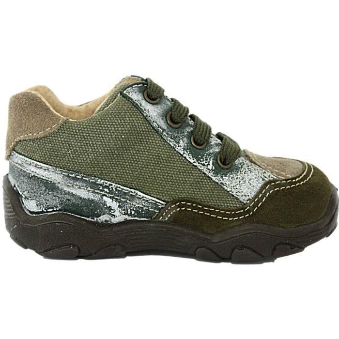 Chaussures bebe Naturino Falcott...