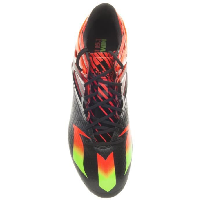 Chaussures Adidas Messi 15.1 AF4654