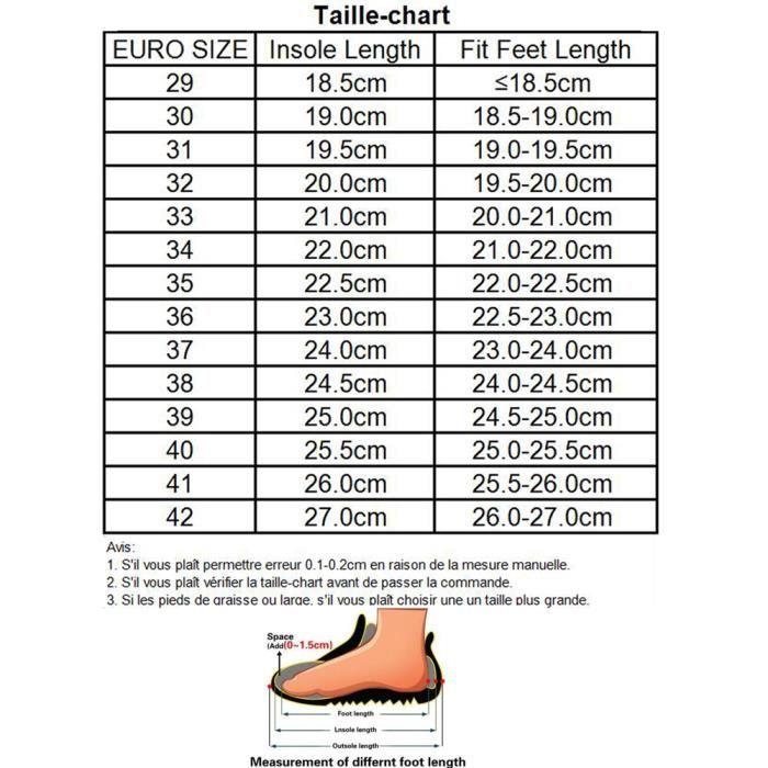 Chaussures Heelys à roulettes pour garçons et filles roues automatique de patinage- Blanc