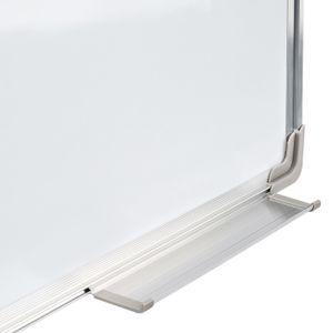 tableau blanc magnetique 40 x 30 cm 12 aimants Résultat Supérieur 15 Nouveau Lit Canape Convertible Und Tableau Velleda 60 X 90 Pour Salon De Jardin Pic 2018 Zzt4