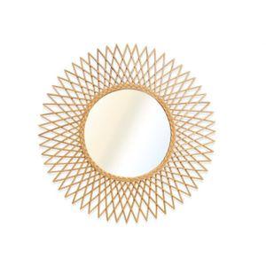 miroir soleil achat vente pas cher. Black Bedroom Furniture Sets. Home Design Ideas