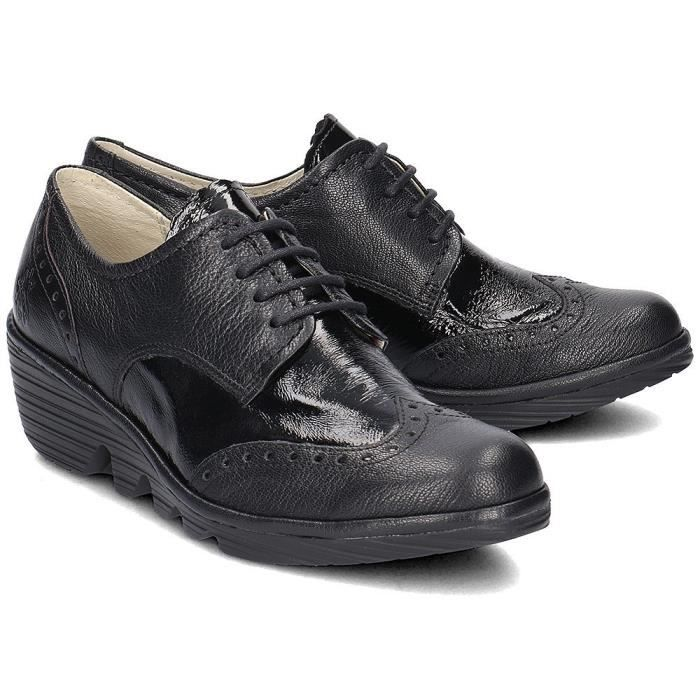 Chaussures Fly London Palt