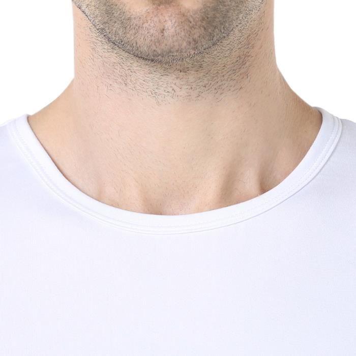 shirt À Courtes enfant Casual Manches Dessin Hommes T Impression Parent Top Animé pO8cwI