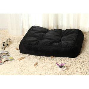 panier orthopedique pour chien achat vente panier orthopedique pour chien pas cher cdiscount. Black Bedroom Furniture Sets. Home Design Ideas