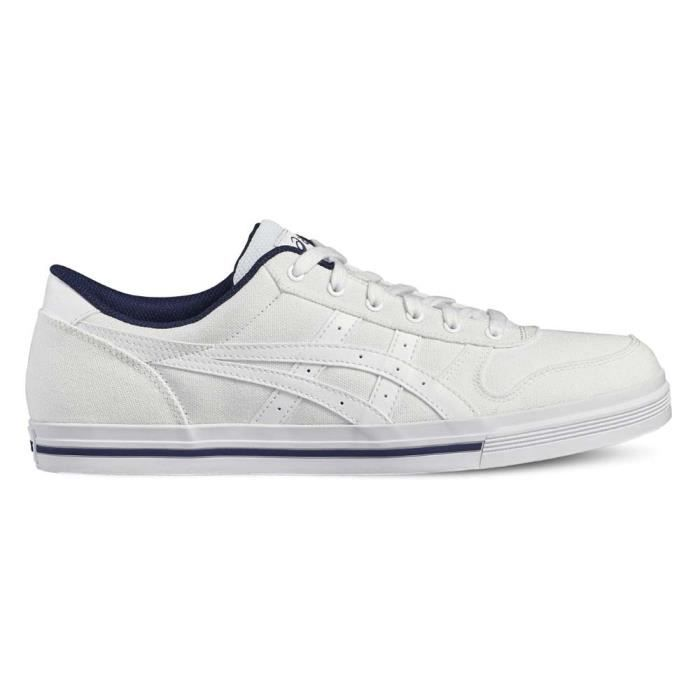 Chaussures homme Baskets Asics Aaron
