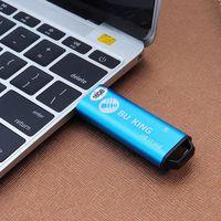 CLÉ USB TEMPSA Clé USB Glide 3.0  Lecteur USB Flash Drive