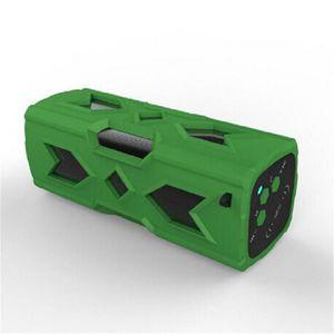 ENCEINTES Haut-parleurs Bluetooth Originale Chaine Hifi Ence