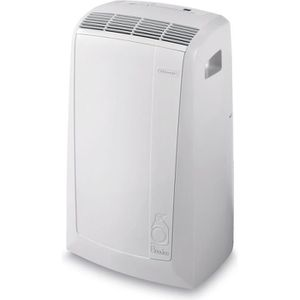 CLIMATISEUR MOBILE PAC N90 Silent Eco
