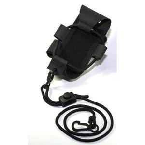GPS AUTO GARMIN - M04-DE100-15