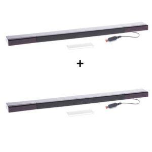 CÂBLE RÉSEAU  Mgs33 Cable reseau ethernet RJ45 CAT6 (100 m) pour