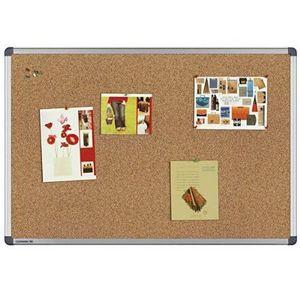 tableau affichage en liege achat vente pas cher. Black Bedroom Furniture Sets. Home Design Ideas