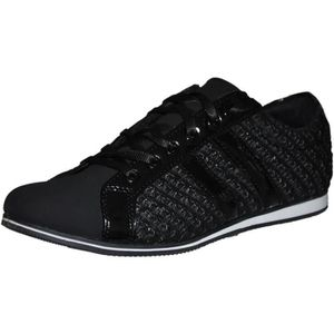 Arvey Sneaker PHDT4 Taille-38 1-2 9P4CTH