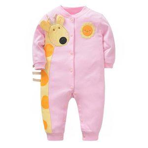 925c8202daec4 PYJAMA Vêtements de pyjama bébé Costume Grenouillères cot