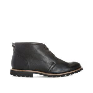 BOTTE Boots Rockport Modern Break Chukka pour homme en n