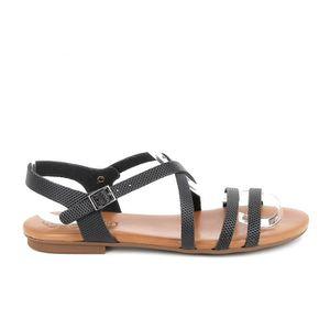 SANDALE - NU-PIEDS Nu pieds et sandales PORRONET Sandale FI100TA Noi ... e79c3678ea9a