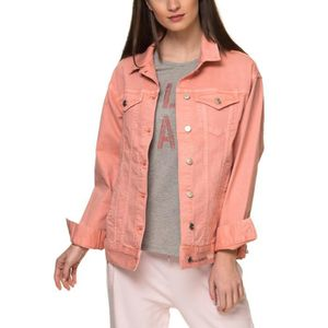 b8d312f2f4 sh-by-silvian-heach-veste-en-jean-rose-femme-rnp18.jpg
