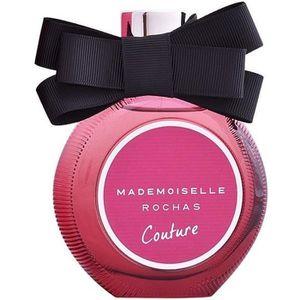 Mademoiselle Cher Achat Pas Parfum Vente qUMVSpz