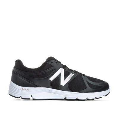 En Pour Running Noir 530 New Balance Chaussures Femme xfqRTT