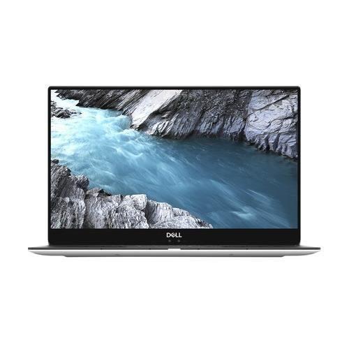 DELL PC Portable XPS 13-9370 FHD Non-Touch LCD - 8Go (1866) - Core i5-8250U - 256Go SSD - PCIe - Graphique intégré