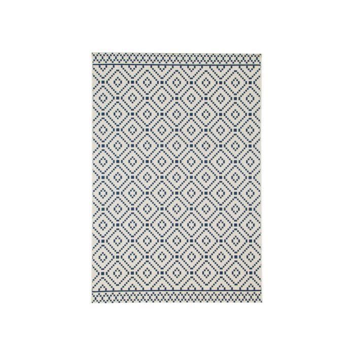 tapis losange achat vente tapis losange pas cher cdiscount. Black Bedroom Furniture Sets. Home Design Ideas
