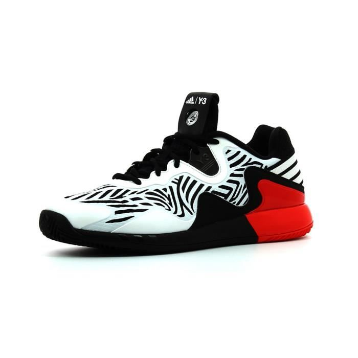 chaussures adidas y3
