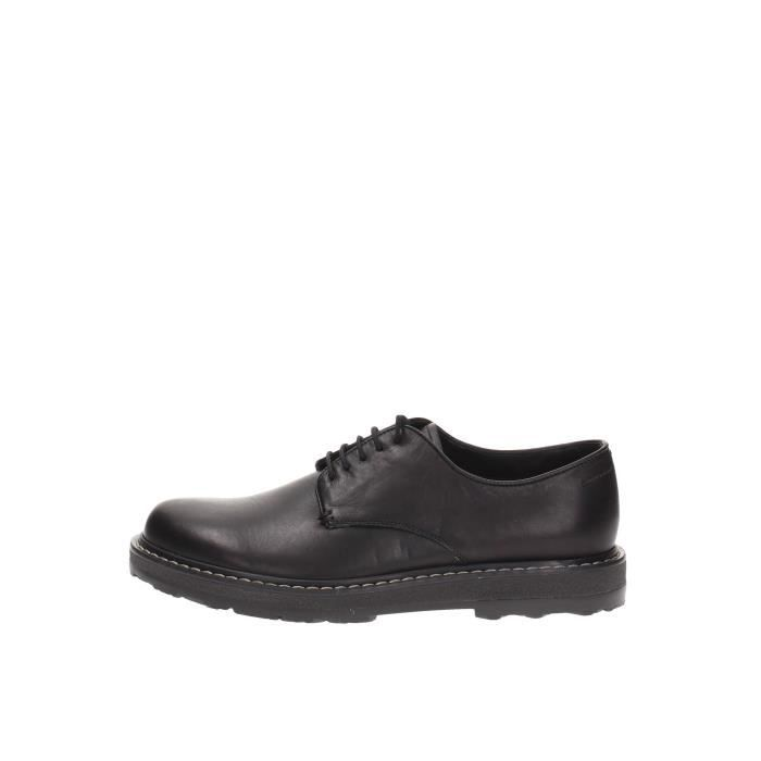 BIKKEMBERGS Chaussures à lacets homme. Yqc8NSnzvD