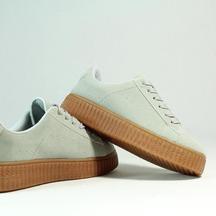fast delivery sneakers sold worldwide basket adidas grosse semelle,adidas stan smith pas cher