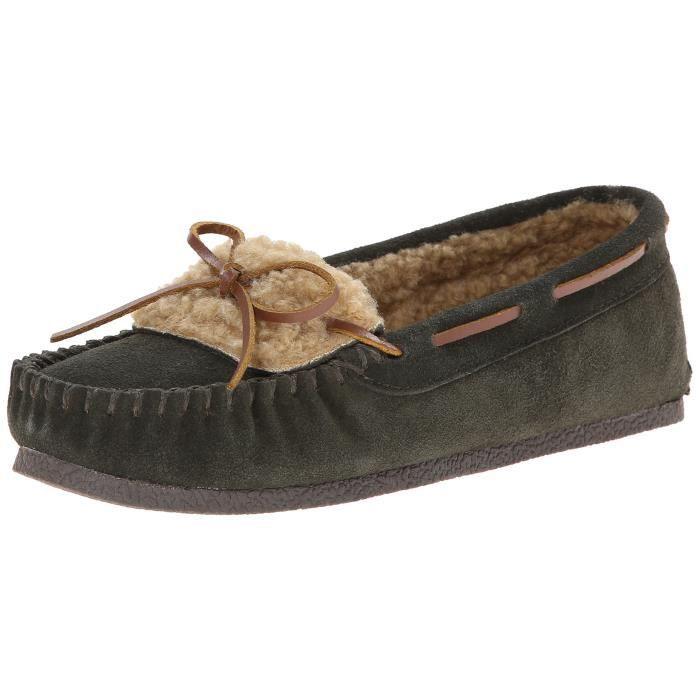Clarks Moccasin féminin slip-on loafer UTTTV s6L29Gl