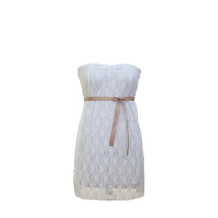 Craze paisley 100% soie foulard carré - extra large taille 40