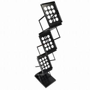 range document en metal achat vente range document en metal pas cher soldes d s le 10. Black Bedroom Furniture Sets. Home Design Ideas