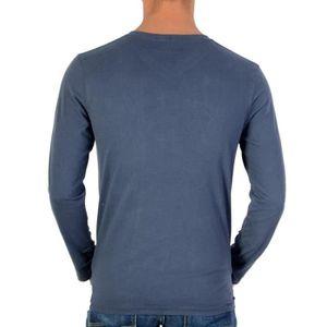 2af6a5fc2084d Vêtements enfant Pepe jeans Mixte - Achat / Vente pas cher - Cdiscount