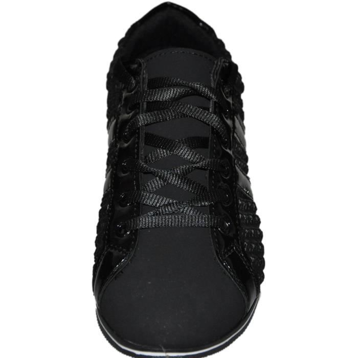 Chaussures Chaussures sneakers sneakers basses Chaussures basses basses sneakers rvPrB