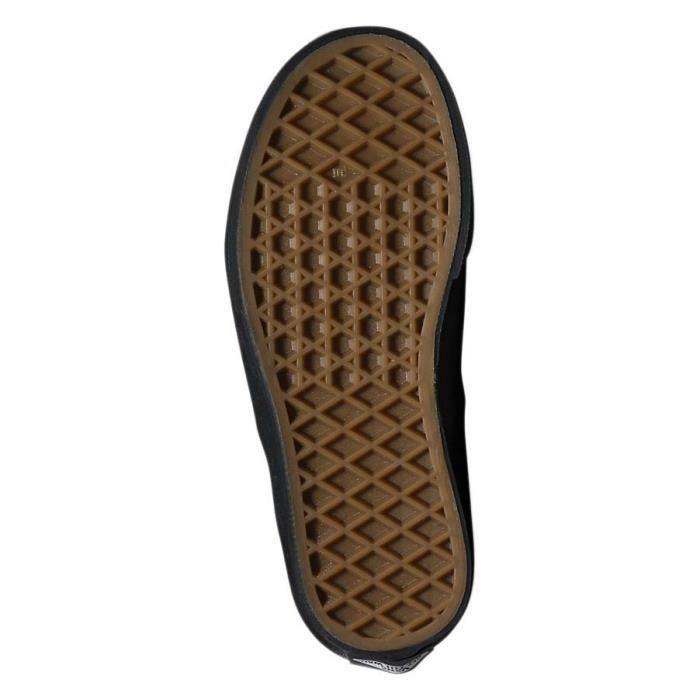 59 de Era Chaussures Vans K tennis 0gnIIUwT