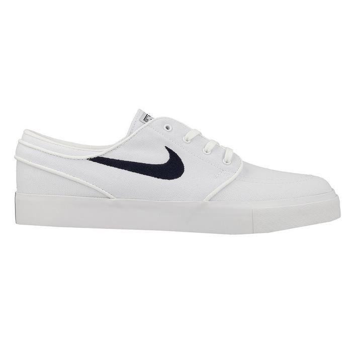 Chaussures Nike Zoom Stefan Janoski Cnvs