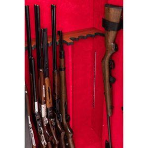 Armoire a fusil achat vente pas cher - Armoire a fusil promotion ...