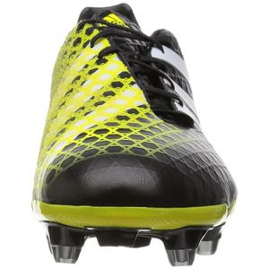 premium selection 5f739 19cd7 ... CHAUSSURES DE RUGBY Adidas Predator Incurza Sg Chaussures de Rugby 201.  ‹›