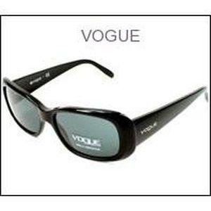 Lunettes de soleil Vogue femme - Achat   Vente Lunettes de soleil ... 18f4f020b9e4