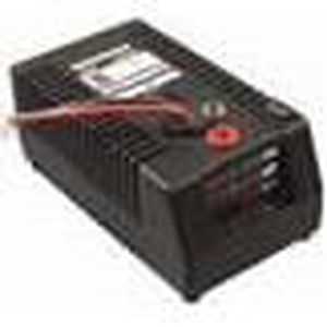 CHARGEUR MACHINE OUTIL Systeme de chargement individuel 3Ah
