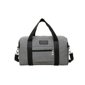 SAC DE VOYAGE Le nouveau sac de Voyage des hommes d'affaires à g
