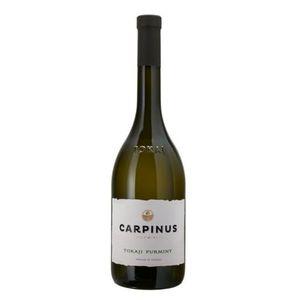 VIN BLANC 6 bouteilles - Vin blanc - Tranquille - Carpinus T